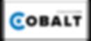 Cobalt_s.png