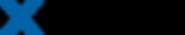 CoachComm X-System logo