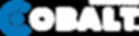 CoachComm Cobalt Logo