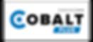 CobaltPLUS_s.png
