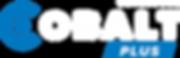CobaltPLUS_logo_rev.png