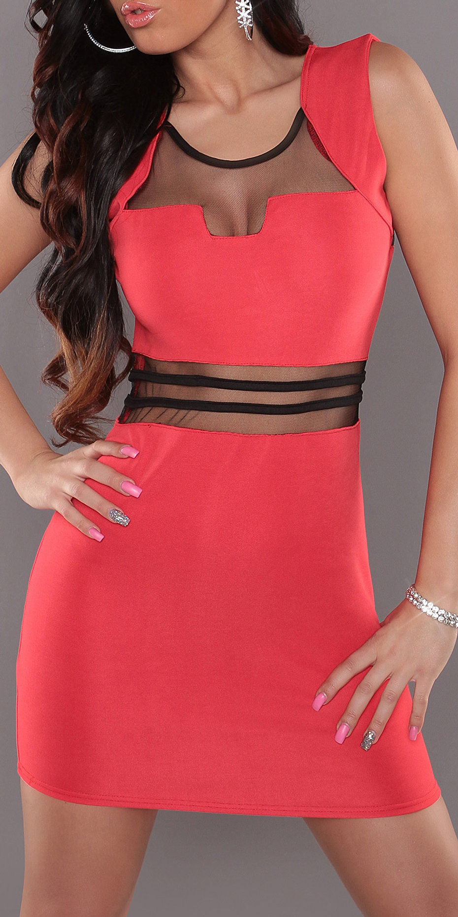 iiMinidress_with_transparent_views__Color_RED_Size_M_0000K6022_ROT_34.jpg