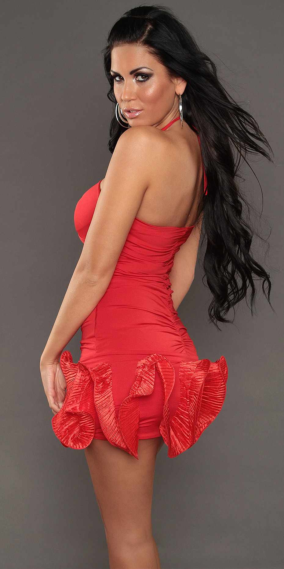 aaParty-minidress_with_frills__Color_RED_Size_SM_0000ISF2170_ROT_21.jpg