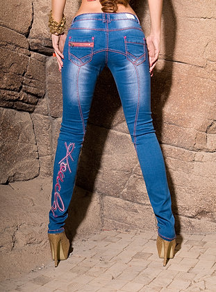 KouCla_jeans_with_embroidery_and_rhinestones__Color_JEANSBLUE_Size_34_0000K600-2