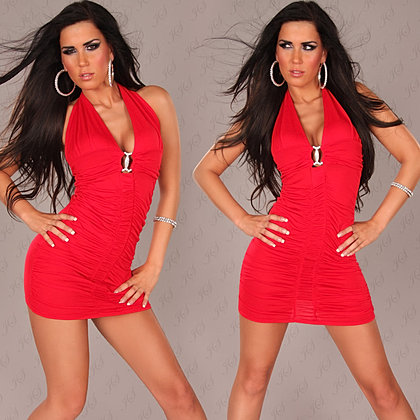 eeNeck-Mini-dress_with_rhinestonebuckle__Color_RED_Size_Onesize_0000KV47_ROT_15.