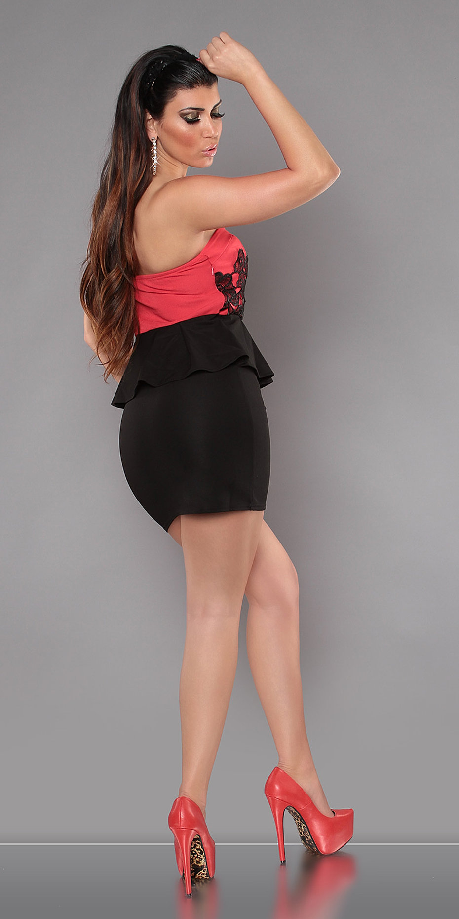 aaParty-Minidress_with_peplum__Color_RED_Size_M_0000K6026_ROT_2_1.jpg