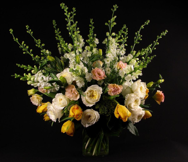 koko floral design connecticut ct florist original wedding flowers. Black Bedroom Furniture Sets. Home Design Ideas