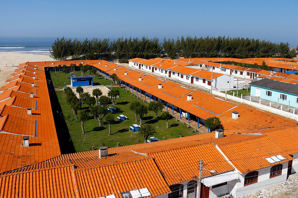 Condomínio_Garopaba_Praia_Clube_-_Aére
