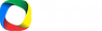 Agência Onde Marketing Digital - Logomar