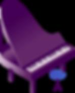 Piano Lessons, voice lessons, trumpe lessons, violin lessons, trombone lessons