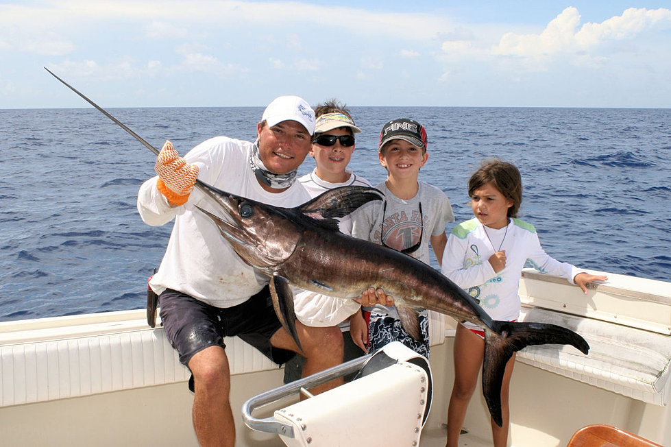 Key largo fishing charters miss chief charters for Key largo fishing guides