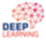DeepLearning.jpg