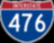 I-476.svg.png