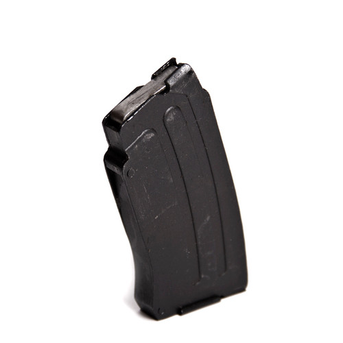 Norinco/Puma Hunter JW15A .22lr 5 shot Magazine