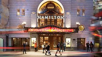 victoria-palace-theatre-hamilton.jpg