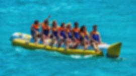 el-gouna-banana-boat-ride-egypt.jpg