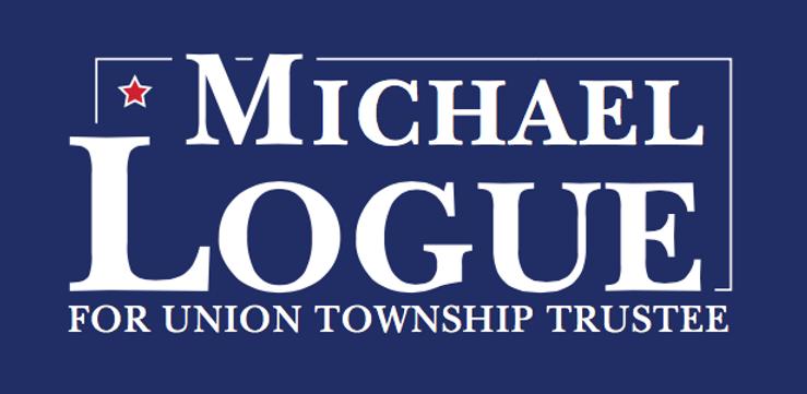 Logue Logo.png