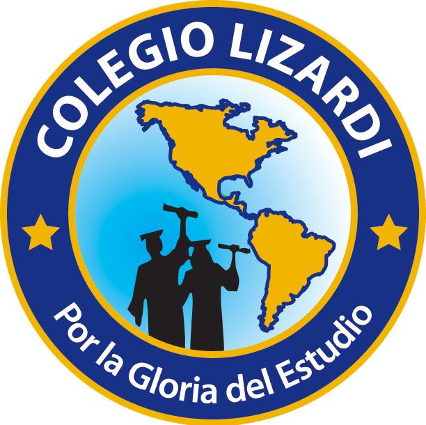 3643 likewise colegiolizardi together with 109771087 furthermore 69207878 likewise 62989082. on io 3