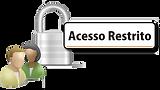 acesso_restrito.png
