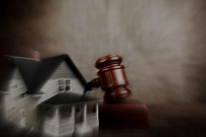 Avoid Foreclosure Syracuse