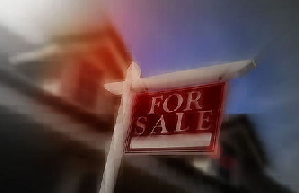 Options To Sell Syracuse House