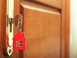 Fast Real Estate Closings