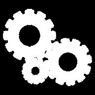 CoTs Enterprise Operations (White).png