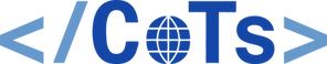 CoTs Logotype (Alex's Choice).png