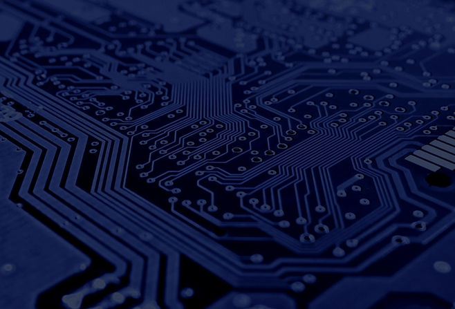 technology-computer-lines-board-50711_ed