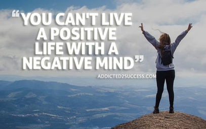 Positive Minds 526ed6_544f8d6ed577444a835bd70a58846d21