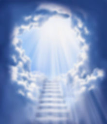 7-gateways-heaven.jpg