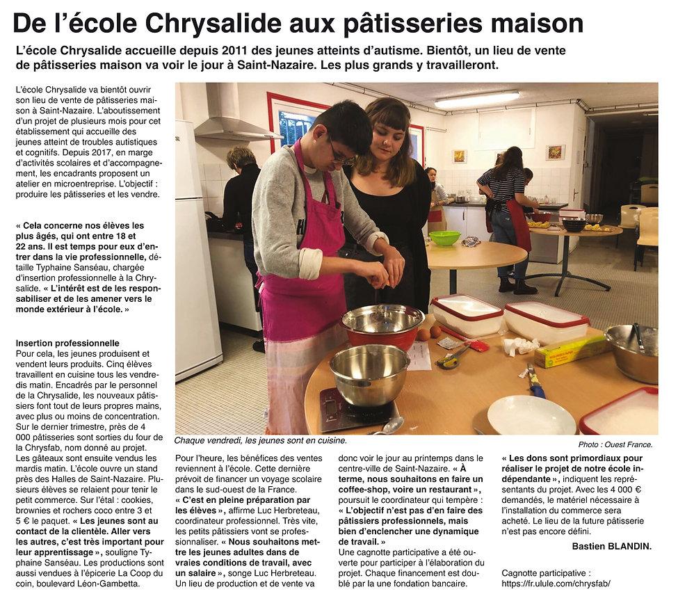 La-Chrysalide-nantes-saint-nazaire-école