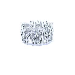 FFusco-Human-ring-fasciapiccola_edited.j