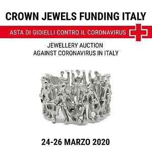 crowdfunding covid19.jpg