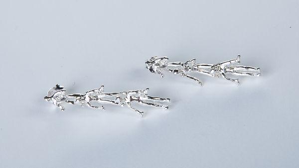Human earrings.JPG
