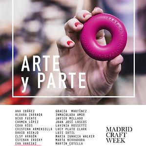 Arte y parte 2020.jpg