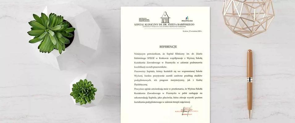 uczelnia-wskz-referencje.webp