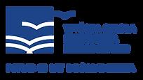 logo_20lat.png