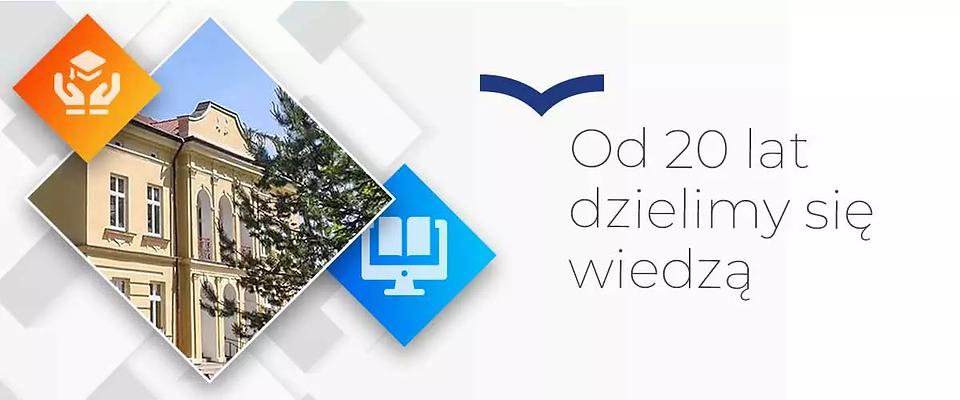 uczelnia-wskz-onas.webp