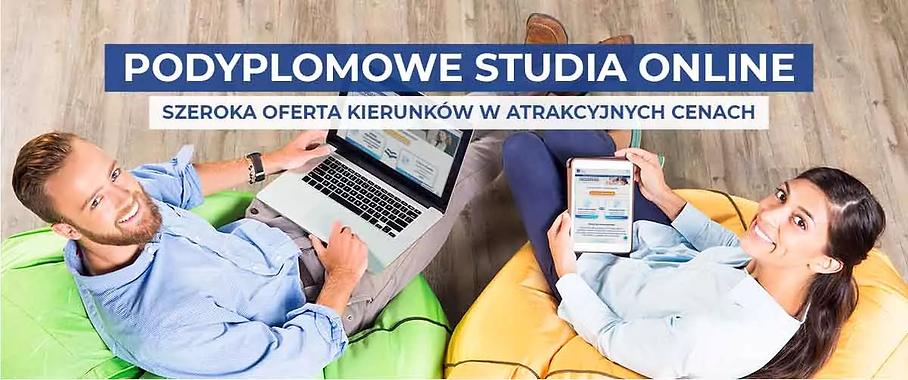 studia-online_wskz.webp