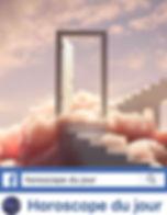 horocope prevision 2020-01-08.jpg