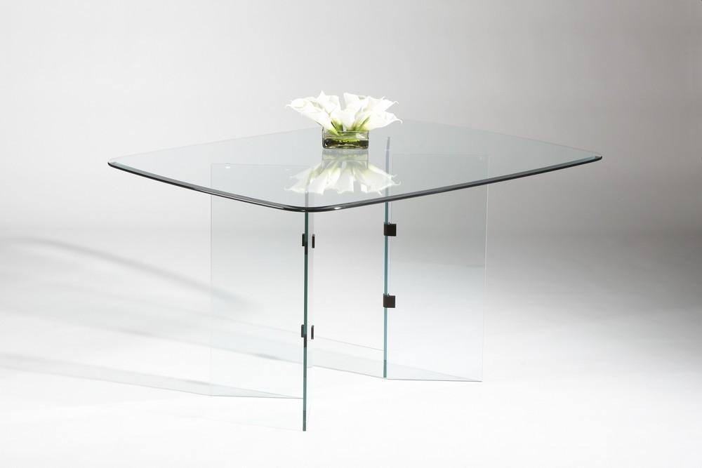CUSTOM GLASS TABLE TOP BROOKLYN New York