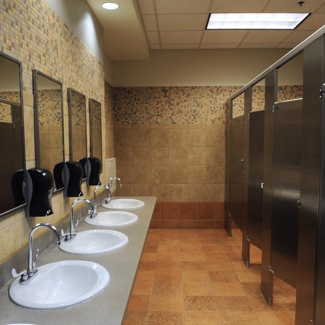 bathroom-665x665