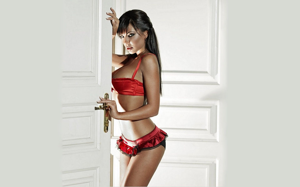 Эротический массаж и минет в красноярске 19 фотография