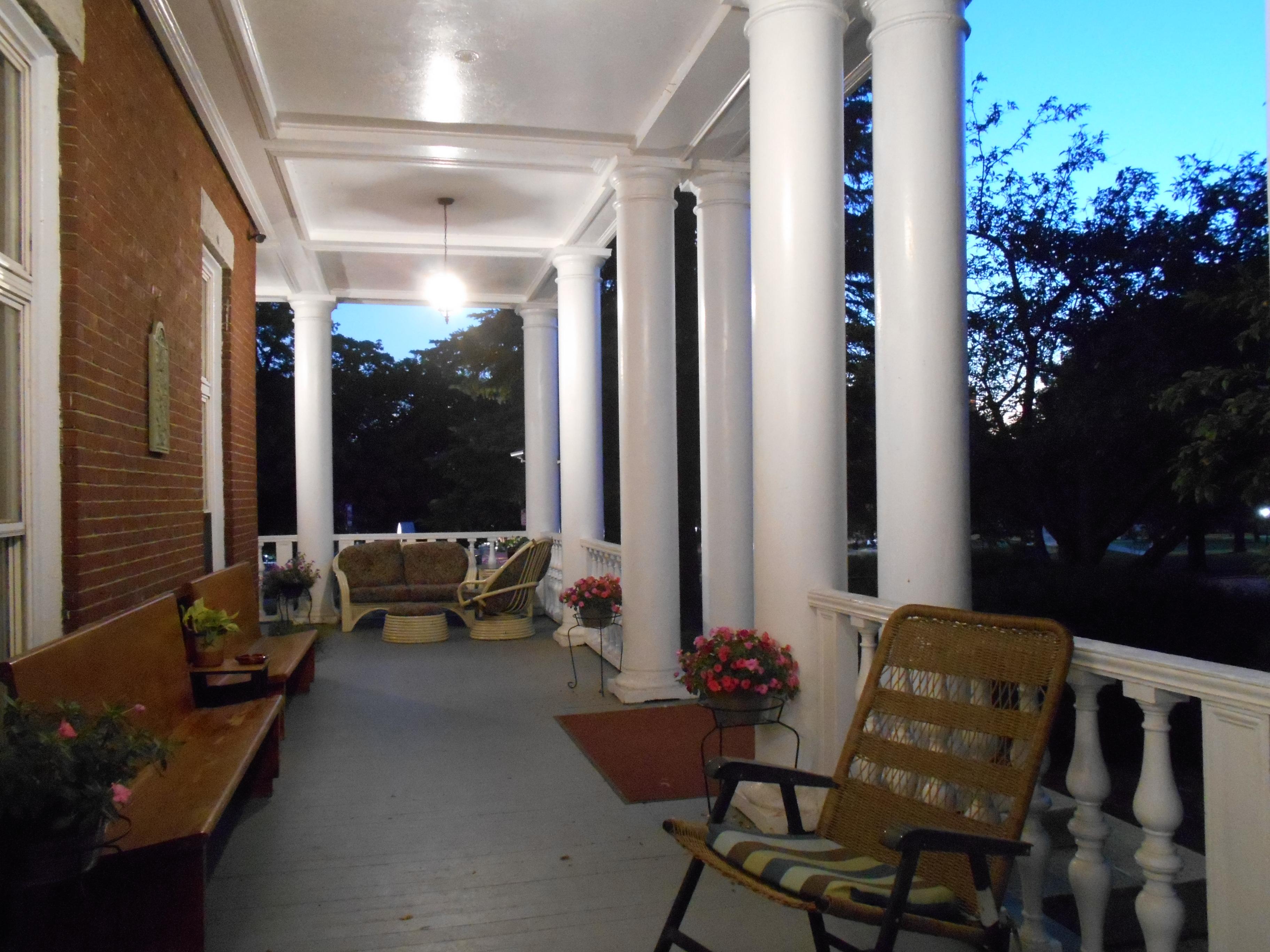 Maine Hotels Lewiston Auburn Por