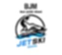bjm logo (black).png