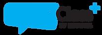 SmartClass+-logo-nrml.png