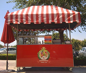Concession Kiosk Picture.jpg