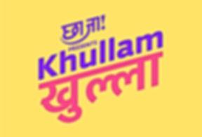 KHK_FinalLogo-02.jpg