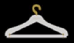 EvoCaseStudy_Uploads_150219-02.png